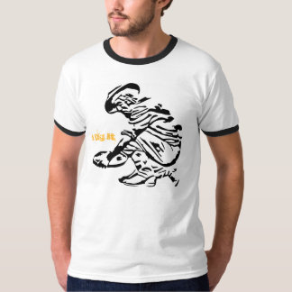 Gold Prospector Tee Shirts