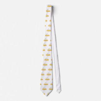 gold rear admiral, tony fernandes tie