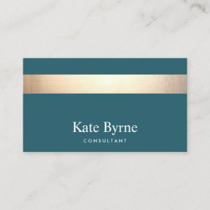 Gold And Teal Gifts Amp Gift Ideas Zazzle Uk