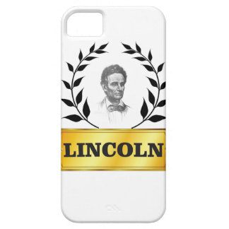 gold tag mr l iPhone 5 cases