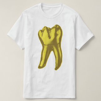 Gold Tooth T-Shirt