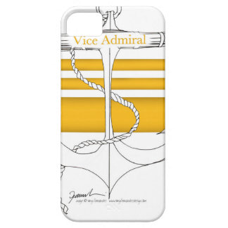 gold vice admiral, tony fernandes iPhone 5 covers