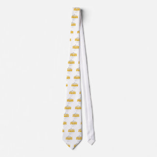 gold vice admiral, tony fernandes tie