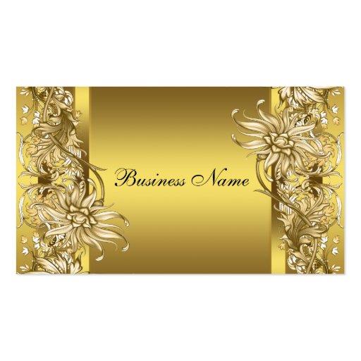 Premium Victorian Business Card Templates