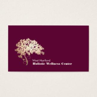 Gold Zen Tree Holistic and Alternative Health 1