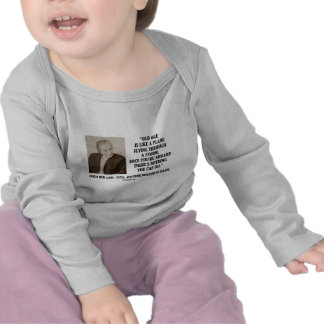 Golda Meir Old Age Nothing You Can Do (Humor) T Shirts