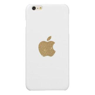Golden Apple... iPhone 6 Plus Case