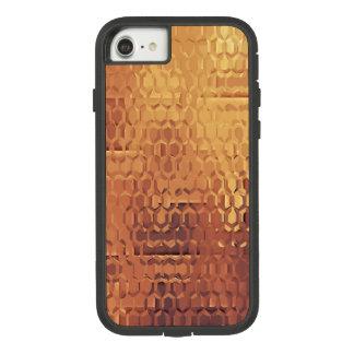 Golden Apple iPhone 7, Tough Xtreme Phone Case