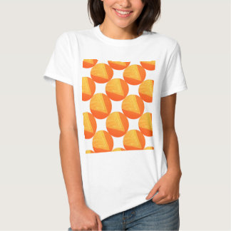 Golden Beads : Spiritual and Goodluck Art T Shirt