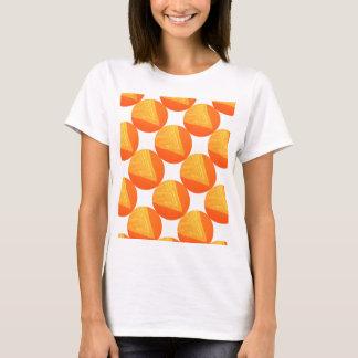 Golden Beads : Spiritual and Goodluck Art T-Shirt
