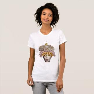 Golden Beauty T-Shirt