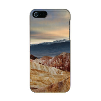 Golden Canyon at Sunset Incipio Feather® Shine iPhone 5 Case