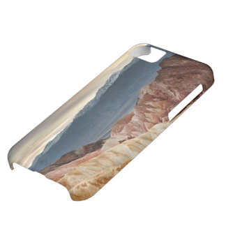 Golden Canyon at Sunset iPhone 5C Case