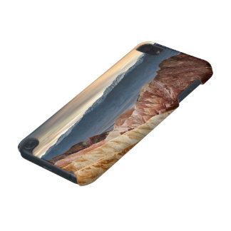 Golden Canyon at Sunset iPod Touch 5G Cases