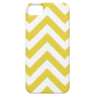 golden chevrons  zigzag pattern iPhone 5 covers