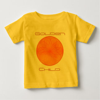 Golden Child T-shirt or