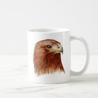 Golden Eagle 2011 Coffee Mug