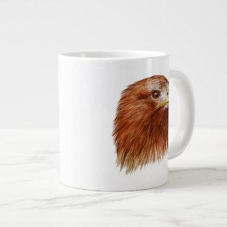 Golden Eagle 2011 Large Coffee Mug