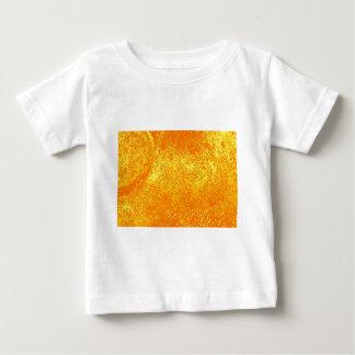 golden elephant baby T-Shirt