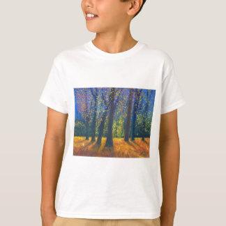 Golden Fall T-Shirt