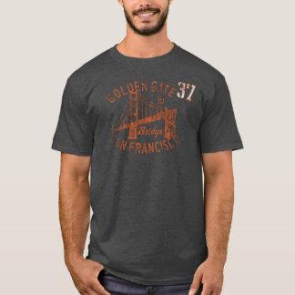 Golden Gate Bridge 1937 T-Shirt