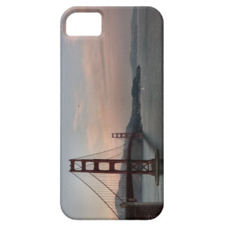 Golden Gate Bridge iPhone 5 Case