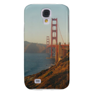 Golden Gate Bridge Phone Case