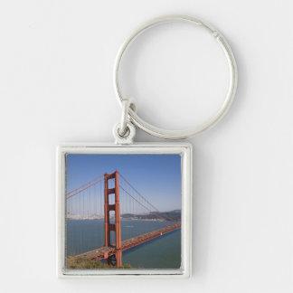 Golden Gate Bridge, San Francisco, California, 10 Keychains