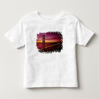 Golden Gate Bridge, San Francisco, California, 5 Shirt