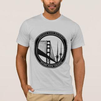 Golden Gate Knights T-Shirt