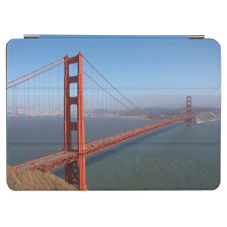 Golden Gate National Recreation area iPad Air Cover