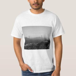 Golden Gate Shirts
