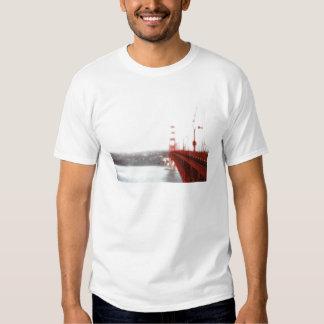 Golden Gate T-Shirt