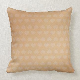 GOLDEN Hearts Light Shade by NAVIN JOSHI Gifts Cushion