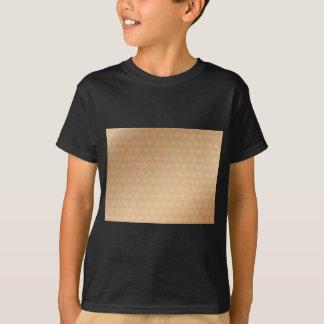 GOLDEN Hearts Light Shade by NAVIN JOSHI Gifts T-Shirt