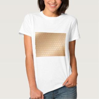 GOLDEN Hearts Light Shade by NAVIN JOSHI Gifts Tshirts