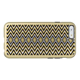 Golden Masi Incipio Feather® Shine iPhone 6 Case