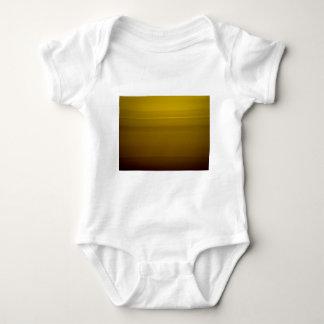 Golden moment baby bodysuit
