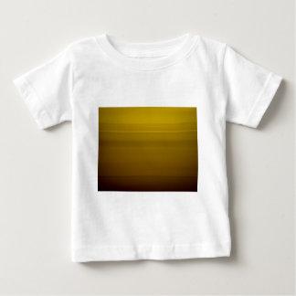 Golden moment baby T-Shirt