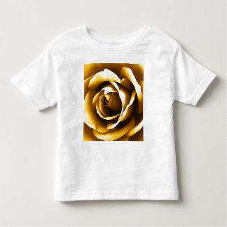 Golden Moments_ Shirt