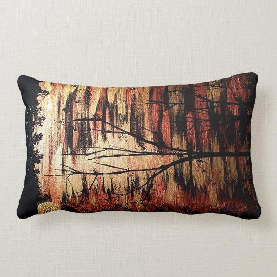 Golden Nights Lumbar PJ Miller Lumbar Cushion