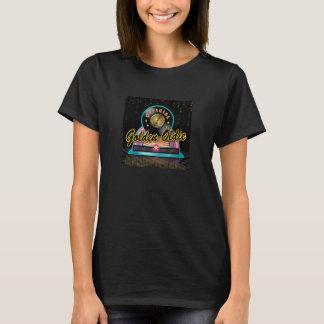 Golden Oldie Official Women's T-Shirt