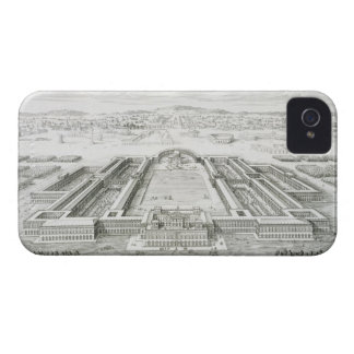 Golden Palace of the Emperor Nero (AD 54-68), Rome iPhone 4 Covers