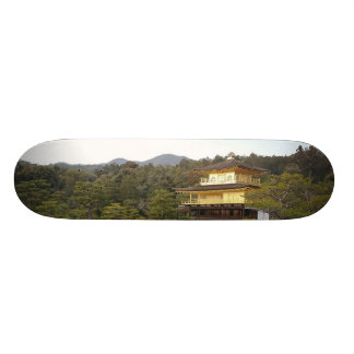 golden-pavilion kinkaku skate boards