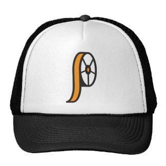 golden penny films cap