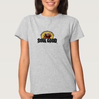 Golden Retriever Dog Shirt - Soul Good