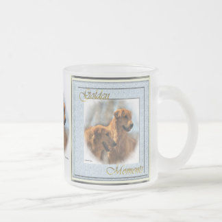 Golden Retriever Gifts Golden Art Mugs