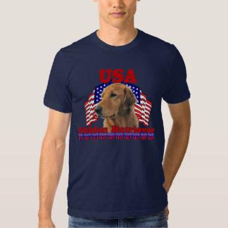 Golden Retriever Gifts Shirts Apparel