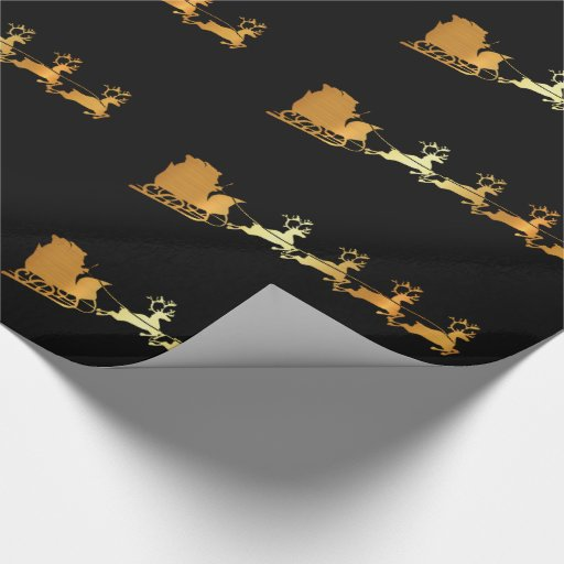 Wrapping Paper & Gift Boxes
