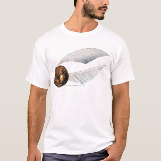 Golden Snitch T-Shirt